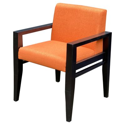 Avenue Open Arm Carver Chair