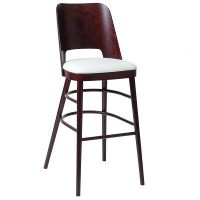 Avon High Chair