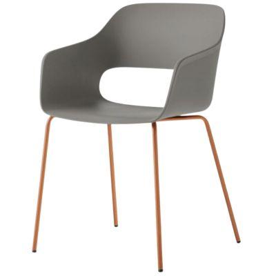 Babila 2735 Carver Chair