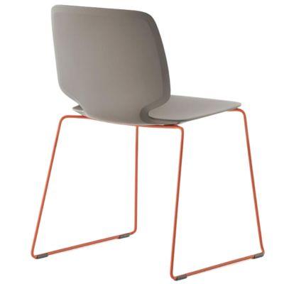 Babila 2740 Side Chair