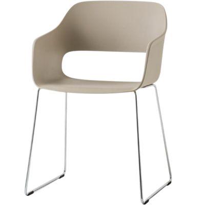 Babila 2745 Carver Chair
