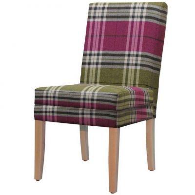 Backe Side Chair