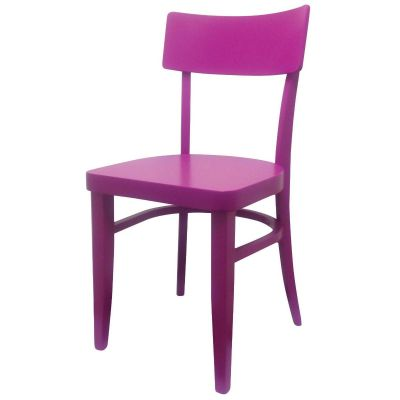 Bakery Side Chair