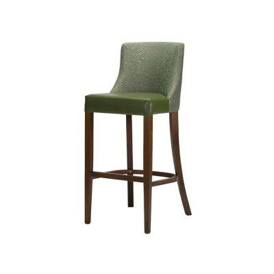 Bari High Chair