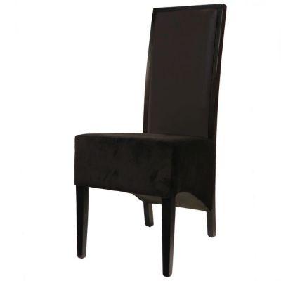 Barronette Side Chair