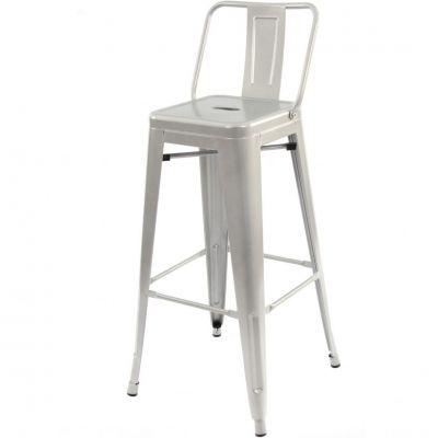 Bistro High Chair