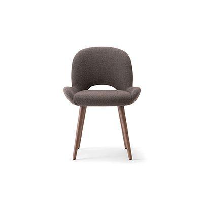 Da Vinci Side Chair