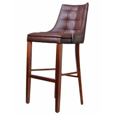 Bono Deluxe High Chair