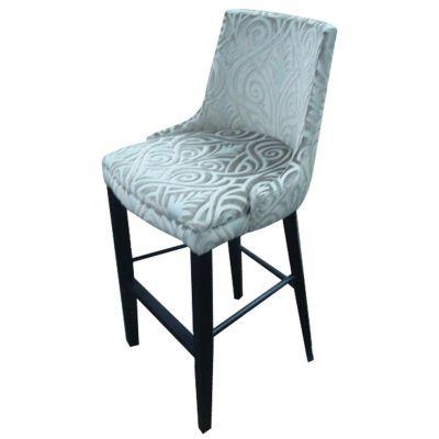 Bono High Chair