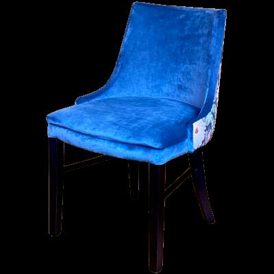 Bono Side Chair