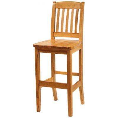 Bosco UPH Seat High Chair
