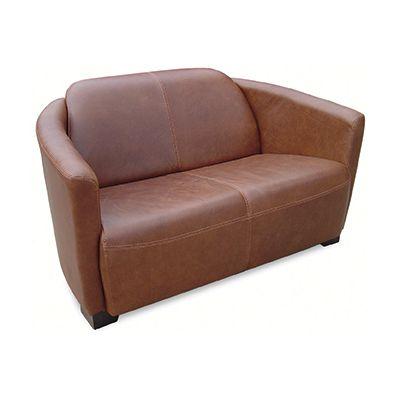 Brando Three Seater Sofa