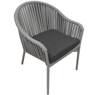 Cadeira Arm Chair