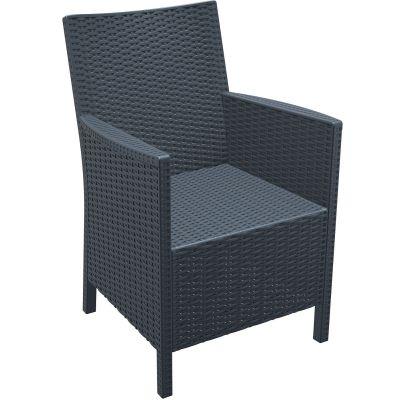 California Carver Chair