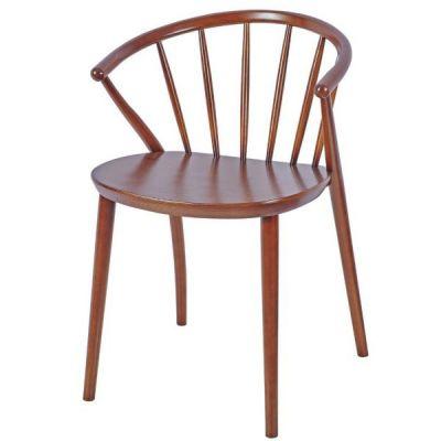 Camborne Carver Chair