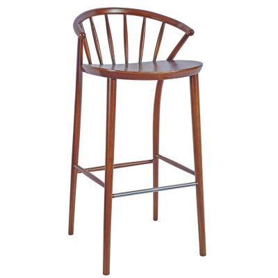 Camborne High Chair