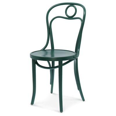 Bentwood X-31 Side Chair