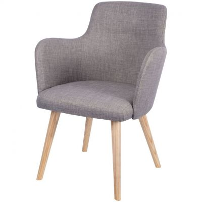 Camden Carver Chair