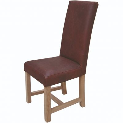 Capone Side Chair