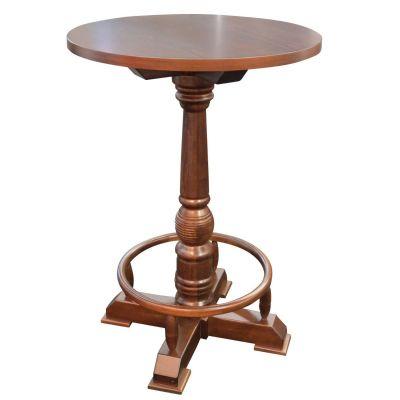 Captain Poseur Table
