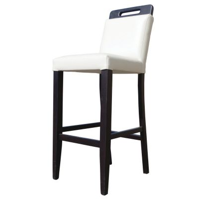 Castake High Chair
