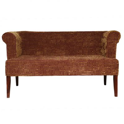 Cavalier Two Seater Sofa