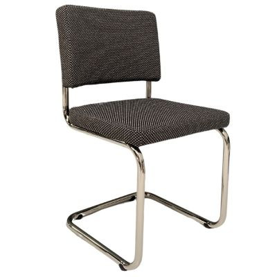 Ceska Side Chair