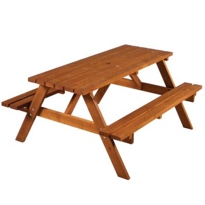 Chester Picnic Table