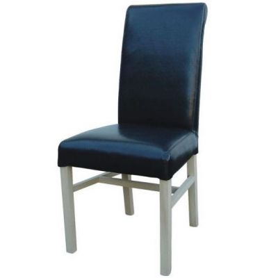 Classic Side Chair