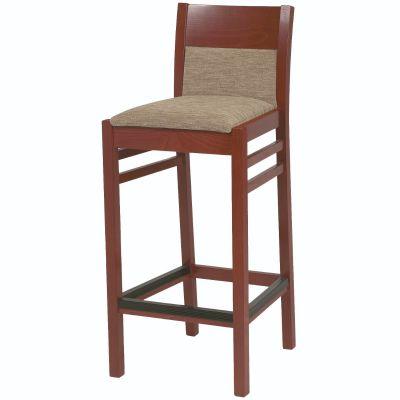 Coco High Chair