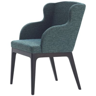 Colette Carver Chair