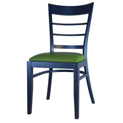 Cratler UPH Seat Side Chair