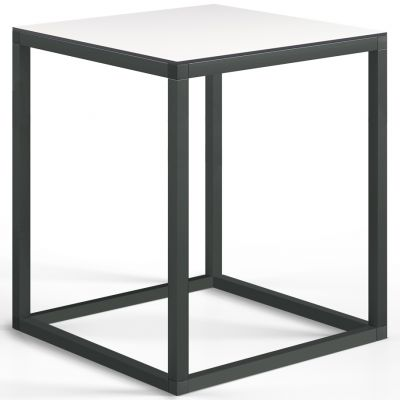 Cubic High Table