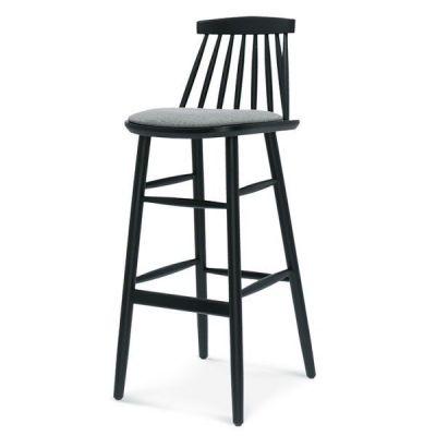 Damson UPH Seat High Chair