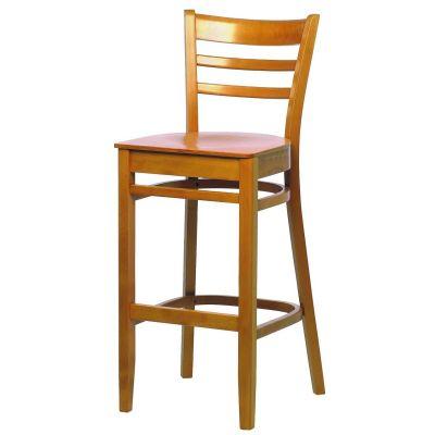 Dane High Chair