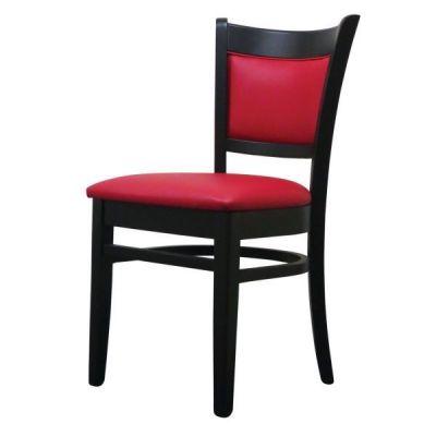 Dane UPH Side Chair
