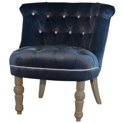 Davidson Lounge Chair