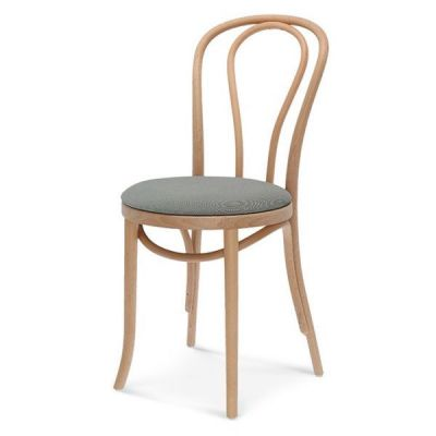 Denton Side Chair