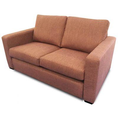 Denver Two Seater Sofa