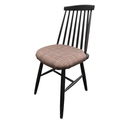 Derwent UPH Seat Side Chair