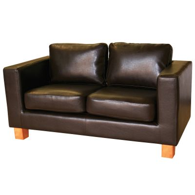 Diego Three Seater Sofa