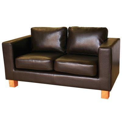 Diego Two Seater Sofa