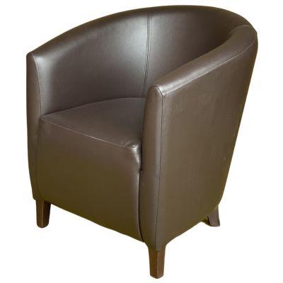 Dino Tub Chair