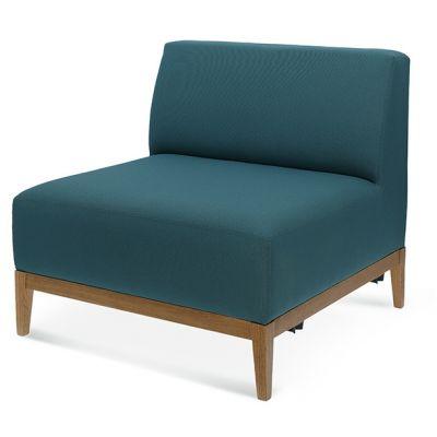 Duxbury Lounge Chair