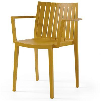 Elite Arm Chair