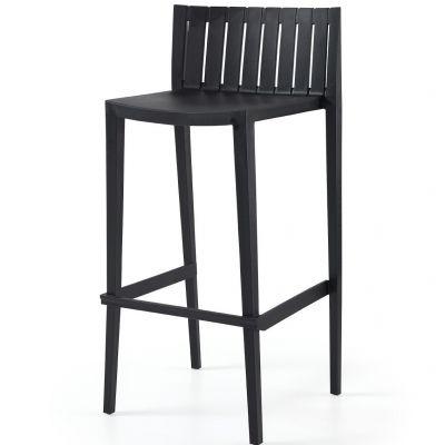 Elite High Chair