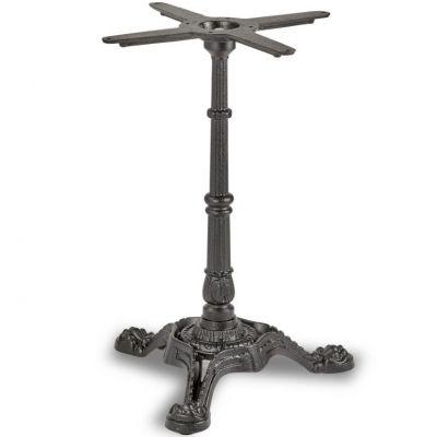Estelle XL 3 Leg Table Base