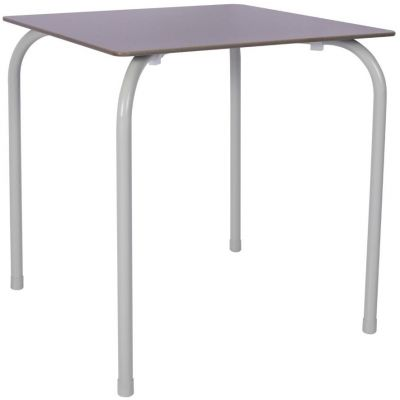 Evora Stackable Dining Table