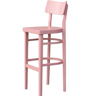Bakery High Chair