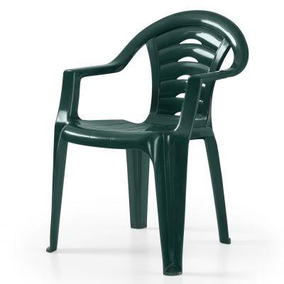Faro Side Chair